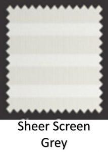 screen gris
