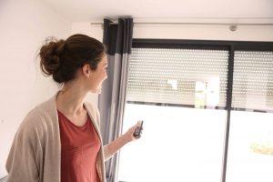 persianas y cortinas motorizadas ecosonics